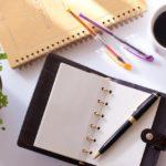 【中年上等】ブログを始めたい?50代からの副業に必要なモノはこの3つ!
