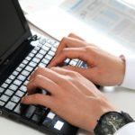 【簡単明快!】ブログの始め方で必要なサーバーとドメインを紐付ける2つの手順とは?