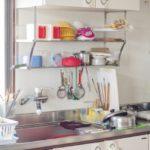 一人暮らしで必要なキッチン用品 5年間でわかった家電や食器は?