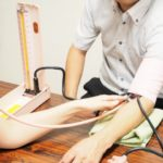 高血圧を予防・改善するための食生活 あなたにおすすめしたい3点