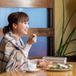 【美味しい・簡単・便利】夜食5選 まだ外食で無駄遣いしているの?