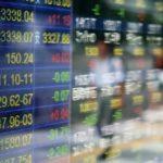 【日々前進】投資の初心者におすすめ 米国株でゆっくりと小金持ちになる!