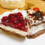 【口コミも】洋菓子店カサミンゴーのケーキ 誕生日を盛り上げる美味しさ!