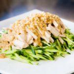 【必見】一人暮らしの節約レシピ 鶏むね肉は安い&高たんぱくの最強食材!