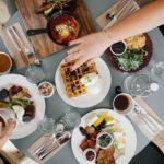【制限食】ウェルネスダイニングの料理キット 体験レビュー