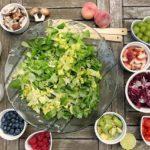 【塩分2.5g以下】減塩食の宅配 ランキング&おすすめ5社比較!