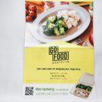 【美味しい?】GOFOOD(ゴーフード)の口コミ&レビュー